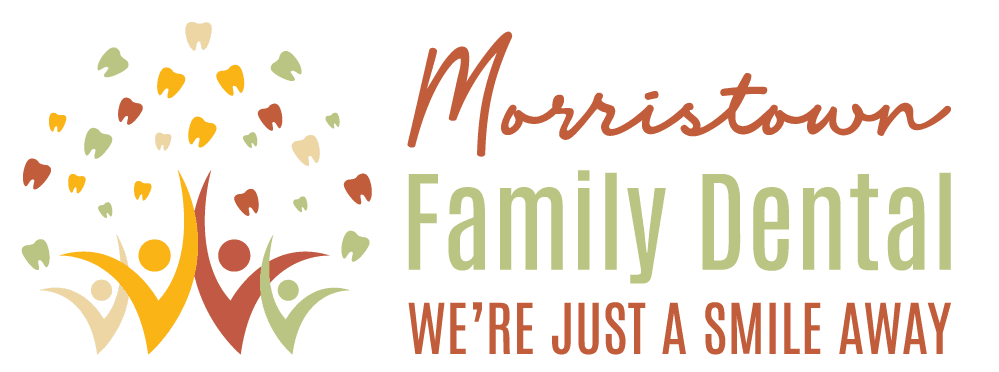 Visit Morristown Family Dental